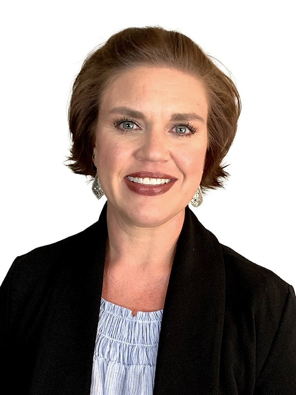 Whitney Koski